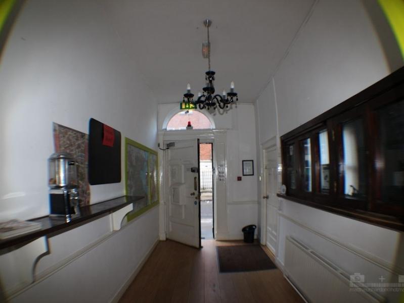 Student Dublin Accommodation